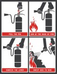 10-3-2016-how-to-use-a-fire-extinguisher