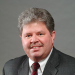 Donald L. Warner of SSOE Receives 2008 Engineer of the Year Award