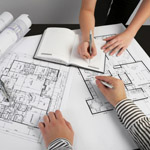 SSOE Named Among Top Forty Fastest Growing Architectural, Engineering and Environmental Consulting Firms