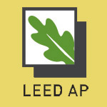 SSOE Announces Three More Staff Members Have Earned LEED Accreditation