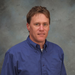 SSOE Welcomes Senior Electrical Engineer to Nashville Office William Smith