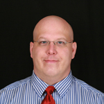 SSOE Welcomes Senior Project Manager to Industrial Process Group William Maag