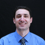 SSOE Welcomes Sustainability and Alternative Energy Expert Zach Platsis