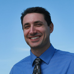 "SSOE's Zach Platsis to Present on Solar Power, ""Building Integrated Photovoltaics"""