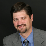 Vetter of SSOE's St. Paul Office Earns Project Management Professional (PMP) Certification