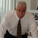 "SSOE Group's Arne Larson Selected as ""2009 Architect of the Year"""