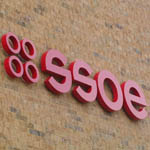 SSOE Group Introduces New Name, Principals, and Logo