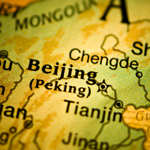 SSOE Group Opens Second China Office in Beijing