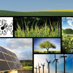 SSOE Group Launches New Blog Focused on Sustainability