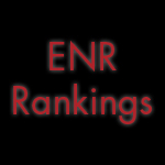 Impressive Results for SSOE Group in ENR's 2010 Rankings