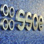 SSOE Group Selects Two New Outside Directors to Board