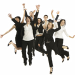 SSOE Group Proud to Announce Employee Registrations and Certifications for First Quarter 2011