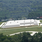 Anniston Powertrain Transmission Facility Reaches Final Design Phase with the Help of SSOE Group