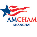 SSOE Group Platinum Sponsor of AmCham Shanghai's 2011 Manufacturers' Business Council (MBC) Conference May 12