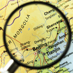 SSOE Group Expands with Third Office in China