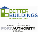 Toledo-Lucas County Port Authority and SSOE Group Helping to Make Energy Efficiency More Accessible to Local Community