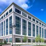 SSOE Group Relocates and Expands Its Nashville Office
