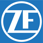 SSOE and Walbridge Team Together to Build the First ZF Transmission Plant in North America