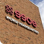 SSOE Group Announces the Appointment of Two New Principals