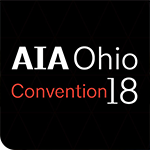"""SSOE Experts to Present """"Key Strategies to Create Impactful Learning Environments"""" and """"Programs, Building Blocks, Etc."""" at the 2018 AIA Ohio Convention"""