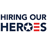 SSOE Group Again Partners with Hiring Our Heroes—Welcoming the Fifth Cohort of Military Service Members