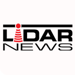 """LiDAR News Article: """"Artificial Intelligence Assists with Reality Capture Workflows"""""""