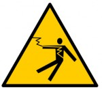 4-25-2016 Electrical Hazards