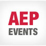 AEP Boiler Reliability Optimization (BRO) Forum