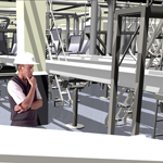 Food Engineering Magazine - Process Control and Food Safety
