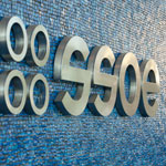 SSOE Group Names Two New Outside Directors to Board