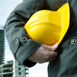 SSOE Group Launches New Blog Focused on Safety