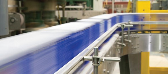 Packaging-Line-Expansion