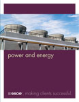 Power-Energy Brochure