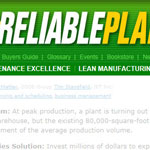Reliable-Plant-Magazine-Cover