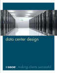 SSOE Data Center Brochure-1