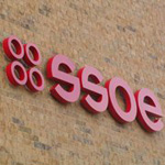 SSOE Group Announces Employee Registrations and Certifications for First Quarter of Planning Year 2013