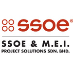 SSOE Group and M.E.I. Announce Malaysian Joint Venture