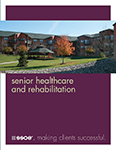 Senior_Healthcare_Brochure