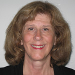 SSOE Group Names Sue King as New Outside Board Director