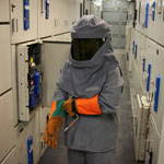 "Utility Products Magazine Article: ""The Dangers of Arc Flash to Unqualified Personnel"""