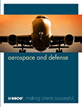aerospace-and-defense cover