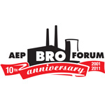 American Electrical Power Conference