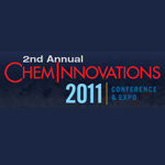 ssoe presenting at 2011 chem innovations conference on pinch analysis
