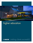 higher-education-brochure