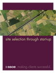 site-selection