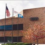 SSOE Names 90 New Associates in 2007 through Career Progression Program