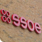 SSOE Announces New Rankings from Engineering News-Record (ENR) Magazine