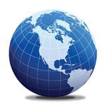 SSOE Announces ENR Global Sourcebook Rankings