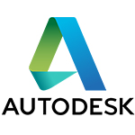 SSOE's Mark LaBell Recognized as a Top Autodesk University Las Vegas 2019 Speaker