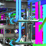 """Area Development Article: """"The Value of Laser Scanning to Your Food Facility Project"""""""